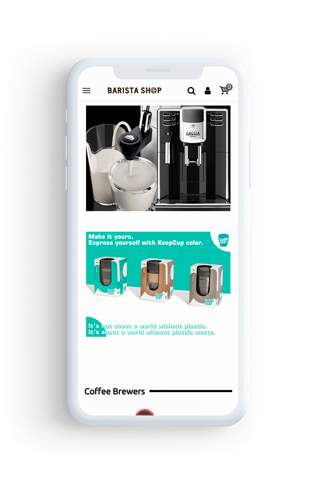 barista-project-mobile-4