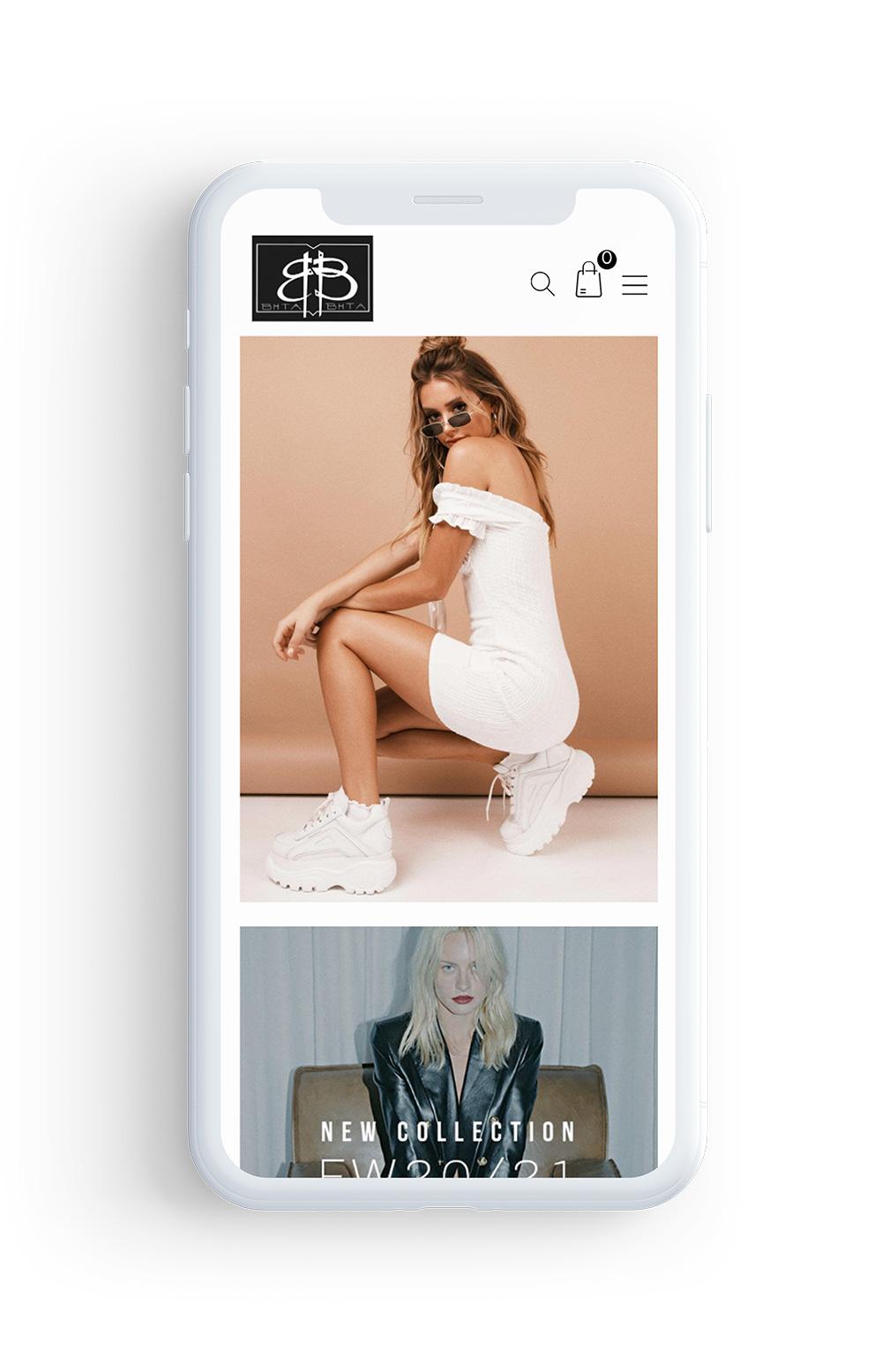 vitavita-project-mobile-2