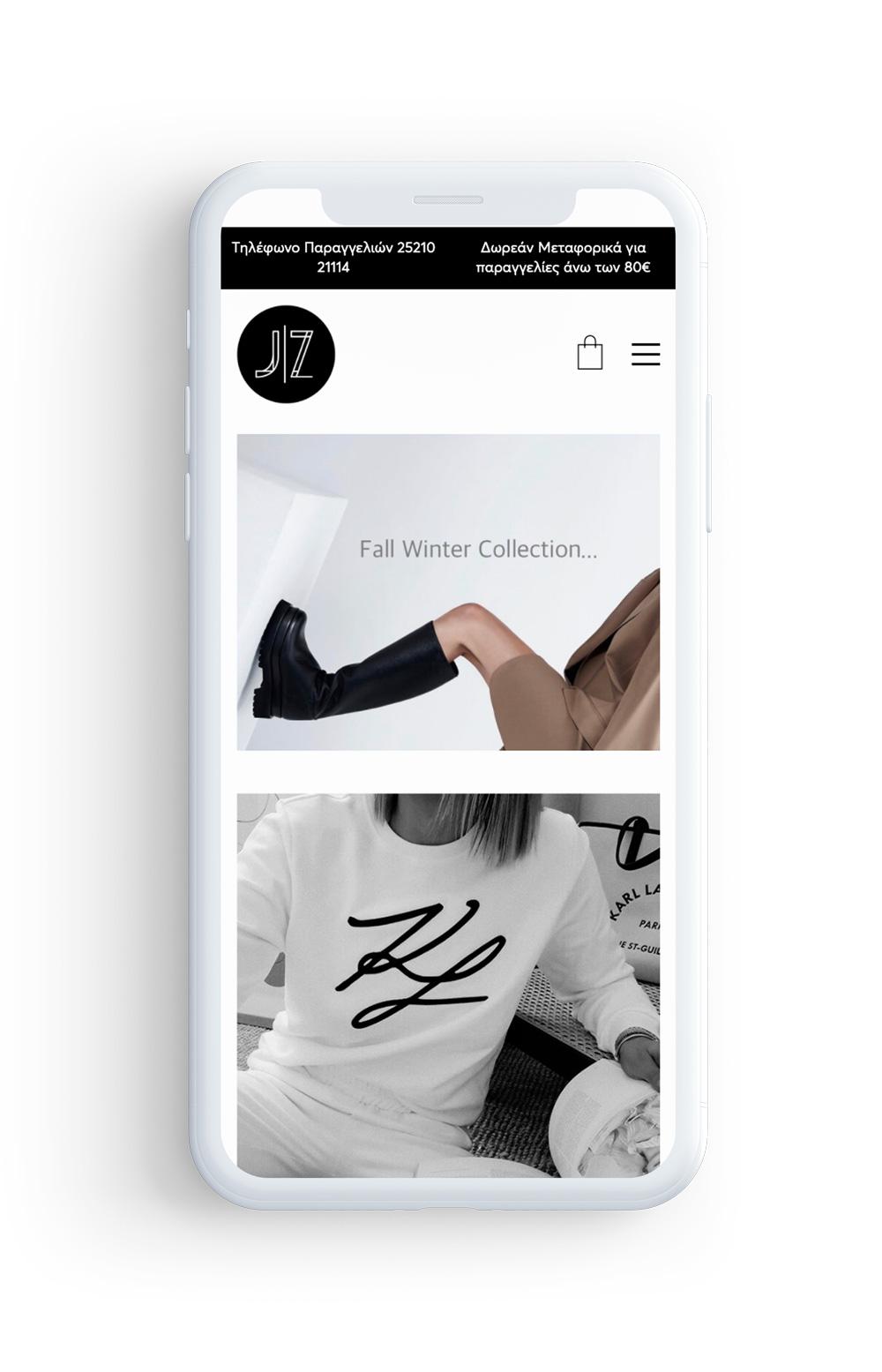 jandz-project-mobile-2