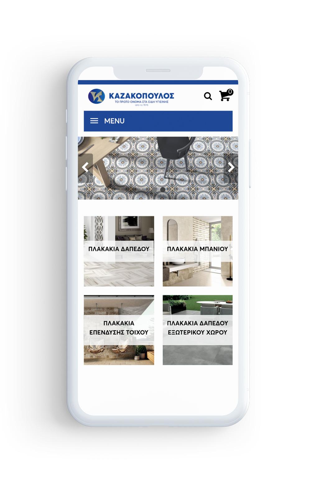 kazakopoulos-project-mobile-3