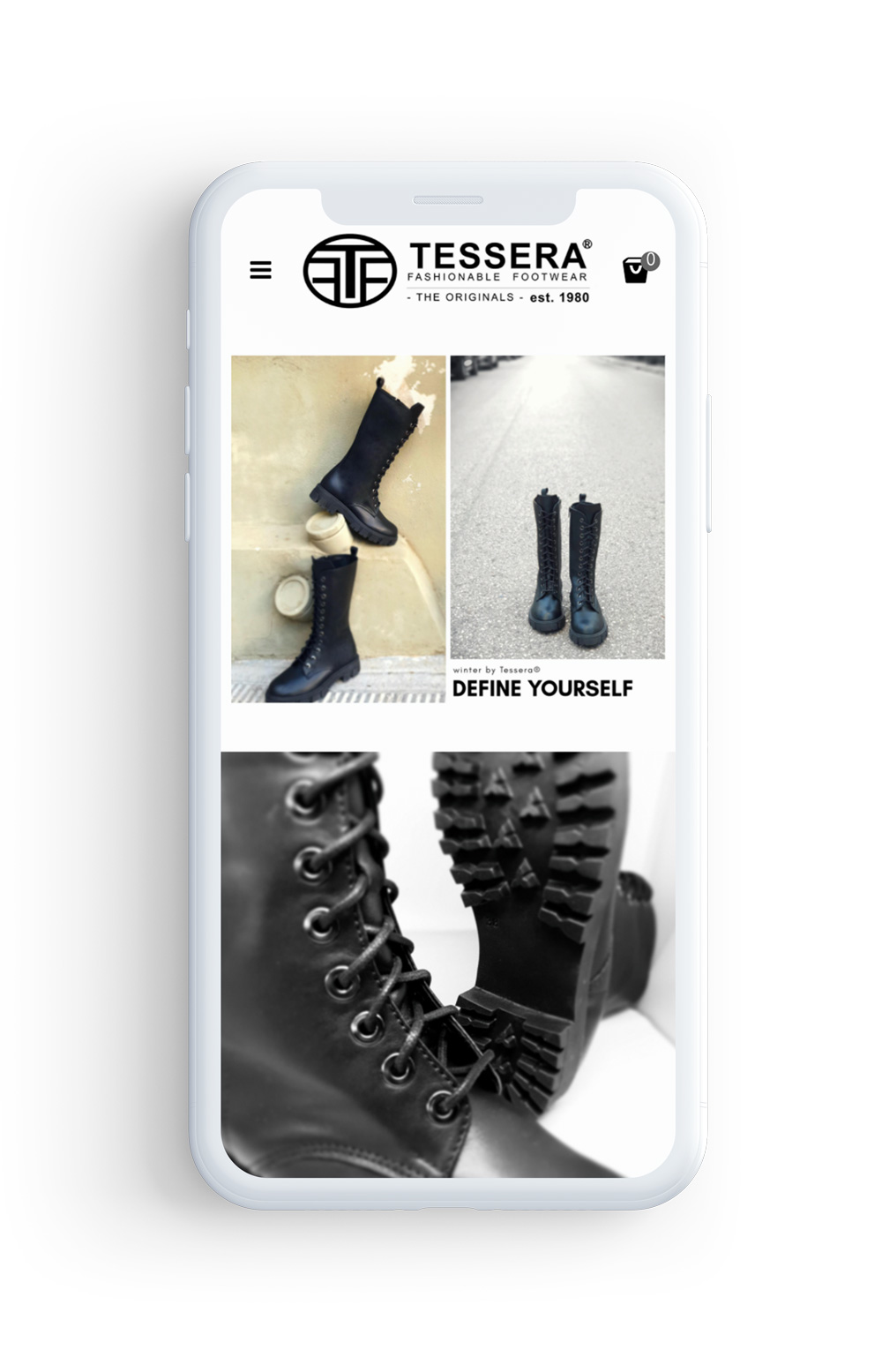 tessera-project-mobile-2